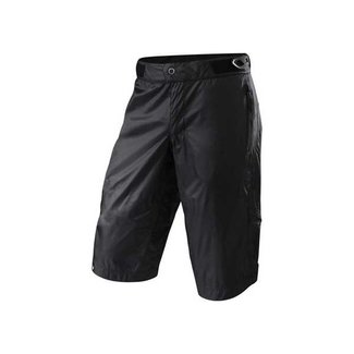 Specialized SPECIALIZED DEFLECT H20 COMP MTN SHORT BLK XL