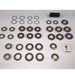 Specialized SPECIALIZED CAMBER AL 13/14/15 RUMOR 13/14/15 BEARING KIT