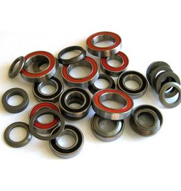 Specialized SPECIALIZED STUMPJUMPER 10/11, SAFIRE 11/12/13/14 BEARING KIT