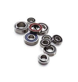 Specialized SPECIALIZED FSR XC 09/10 BEARING KIT