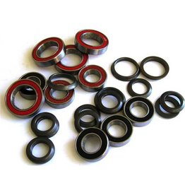 Specialized SPECIALIZED STUMPJUMPER 08/09, SAFIRE 08/09/10 BEARING KIT