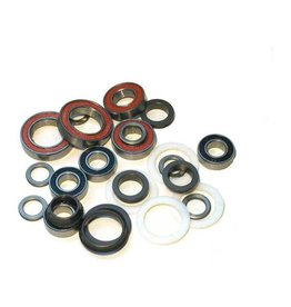 Specialized SPECIALIZED EPIC 09/10 , ERA 09/10/11 BEARING KIT