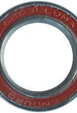 ENDURO BEARINGS 6803 LLU ABEC 3 MAX Lager, 17 x 26 x 5 6803LLUMAX