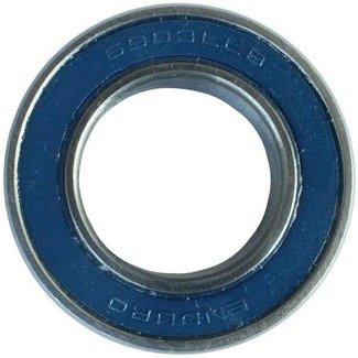 ENDURO BEARINGS 6903 LLB ABEC 3 bearings, 17 x 30 x 7 6903LLB