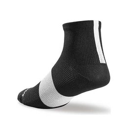 Specialized SPECIALIZED SL MID SOCK WMN BLK M/L