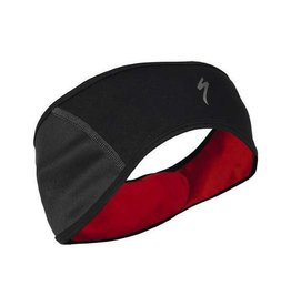 Specialized HEAD BAND BLK ONE-SIZE