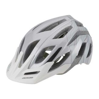 Specialized SPECIALIZED ANDORRA HELM CE WMN WHT/TEAL M