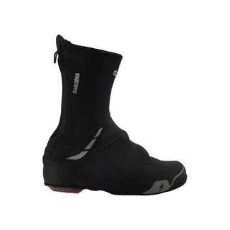 Specialized SPECIALIZED ELEMENT WINDSTOPPER SCHUH COVER BLK L