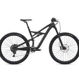 Specialized SPECIALIZED ENDURO FSR EXPERT CARBON 29 CARB/MLTI Medium