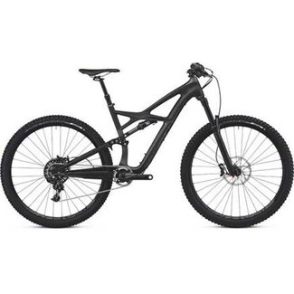 Specialized SPECIALIZED ENDURO FSR EXPERT CARBON 29 CARB/MLTI Large
