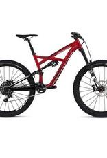 Specialized SPECIALIZED ENDURO FSR ELITE 650B RED/BLK/WHT Large