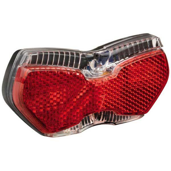 b&amp;m Rücklicht Toplight View E<br /> nur für E-Bikes