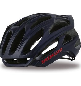 Specialized S-WORKS PREVAIL HLMT CE NVY M