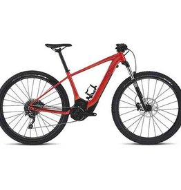 Specialized SPECIALIZED LEVO HT 29 RED/BBY BLU Medium