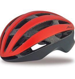 Specialized SPECIALIZED AIRNET HLMT CE RED/BLK M