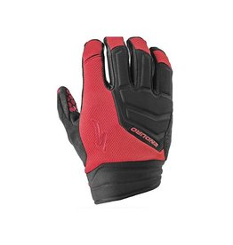Specialized SPECIALIZED ENDURO GLOVE RED L