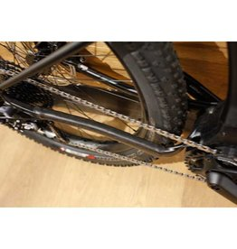 Specialized SPECIALIZED CSP MY16 LEVO HARDTAIL CHAINSTAY PROTECTOR MASTIC TAPE