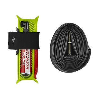 Specialized SPECIALIZED TUBE SPOOL FLAT REPAIR KIT - MTN