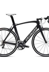 Specialized SPECIALIZED VENGE EXPERT CARB/WHT 56