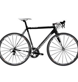 Cannondale CANNONDALE CAAD10  105-CPT BBQ 58cm