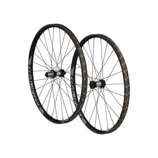 Specialized SPECIALIZED TRAVERSE 650B WHEELSET CHAR