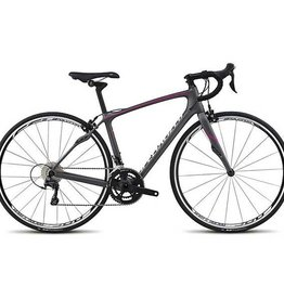 Specialized SPECIALIZED RUBY COMP CHAR/PNK/WHT 57