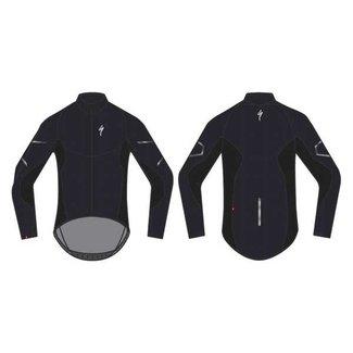 Specialized SPECIALIZED Winter Outerwear - Rainjacket Evolution XXL black