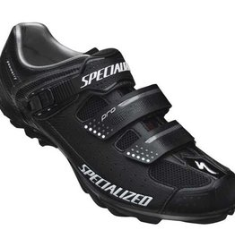 Specialized SPECIALIZED PRO MTB SHOE BLK 44/11
