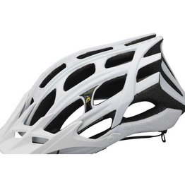 Specialized SPECIALIZED S3 MT HLMT CE WHT L