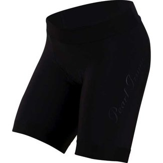 PEARL IZUMI WOMEN PRO INRCOOL SHORT BLACK S14 Small 36