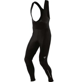 PEARL IZUMI ELITE THL CYCLE BIB TIGHTBLACK L MEN