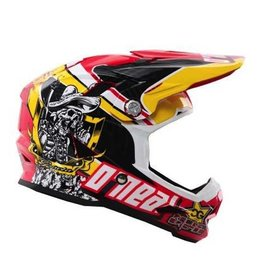 ONEAL O'NEAL Airtech AT-1 CG Signature Helmet L (59 - 60 cm)