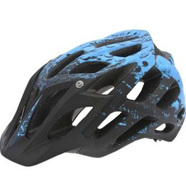 Specialized SPECIALIZED VICE HELM CE BLU DECAY Small