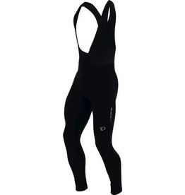PEARL IZUMI ELITE THERMAL BIB TIGHT BLACK F15 XLarge