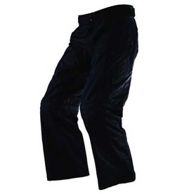 ONEAL O'NEAL Apocalypse Pant black 34/50