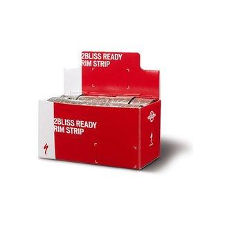 Specialized SPECIALIZED 2BLISS READY RIM STRIP 26X25MM SINGLE / STCK