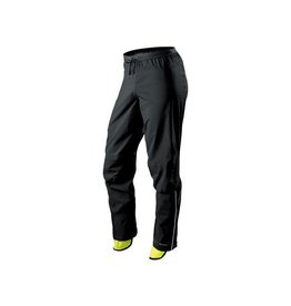 Specialized SPECIALIZED DEFLECT H20 COMP PANT BLK L