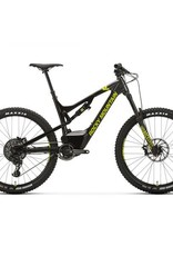Rocky Mountain ROCKY MOUNTAIN ALTITUDE POWERPLAY CARBON 50 CRB BLK LARGE