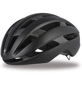 Specialized SPECIALIZED AIRNET HLMT CE BLK L