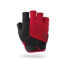 Specialized SPECIALIZED BG SPORT GLOVE RED XL
