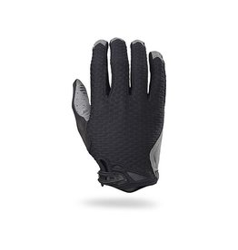 Specialized SPECIALIZED RIDGE GLOVE LF BLK L