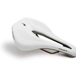 Specialized SPECIALIZED POWER EXPERT SADDLE WHT 143