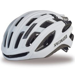 Specialized SPECIALIZED PROPERO 3 HLMT CE WHT M