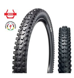Specialized SPECIALIZED BUTCHER DH TIRE 26X2.3