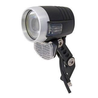 AXA Scheinwerfer  Blueline50 Switch mit Schalter
