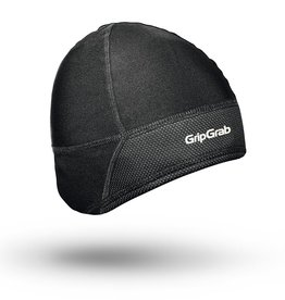 GripGrap Windster Cap Medium (57-60)