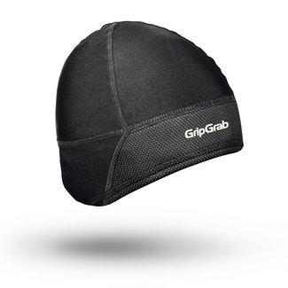 GripGrap Windster Cap Medium (57-60)
