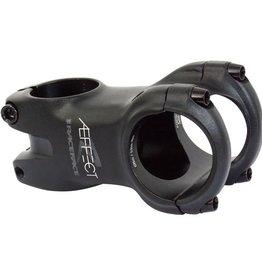 Race Face RACE FACE STEM Affect R 35 0å¡ 40mm black