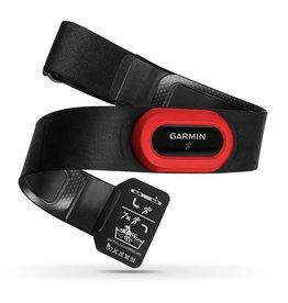 Garmin GARMIN Herzfrequenz-Brustgurt HRM-Run