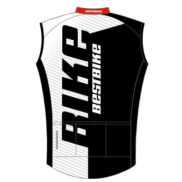 bestbike bestbike Team Weste